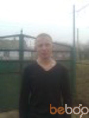 Фото мужчины САША, Херсон, Украина, 31