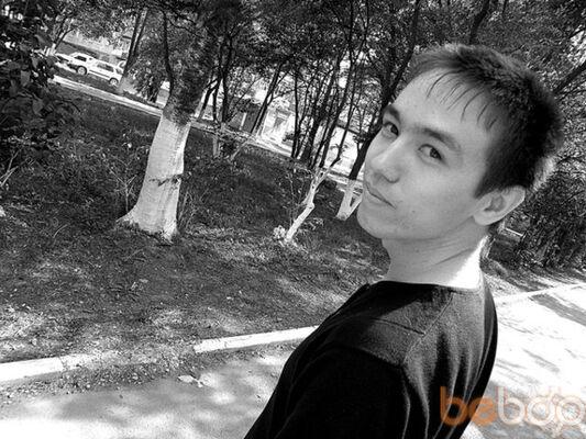 Фото мужчины Mihail, Артем, Россия, 31