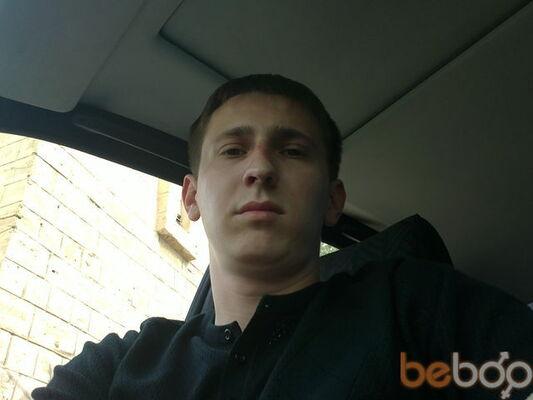 Фото мужчины kukareno, Актау, Казахстан, 30