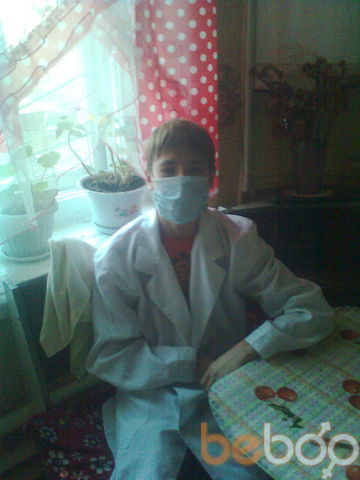 Фото мужчины asoluik, Энергодар, Украина, 37