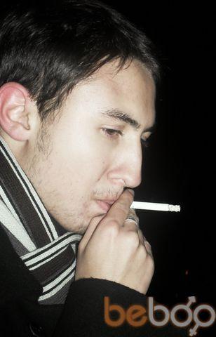 Фото мужчины Palk1n, Гродно, Беларусь, 25