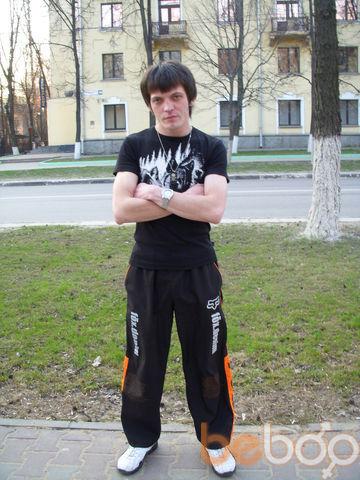 Фото мужчины kish83, Мытищи, Россия, 34