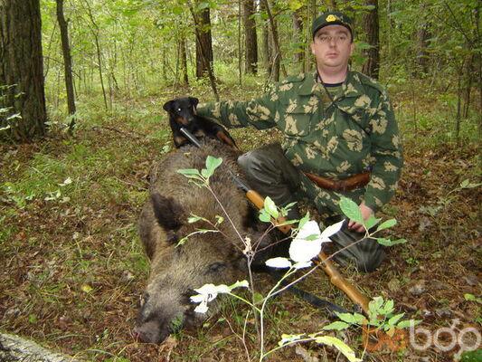 Фото мужчины Саша, Брест, Беларусь, 41