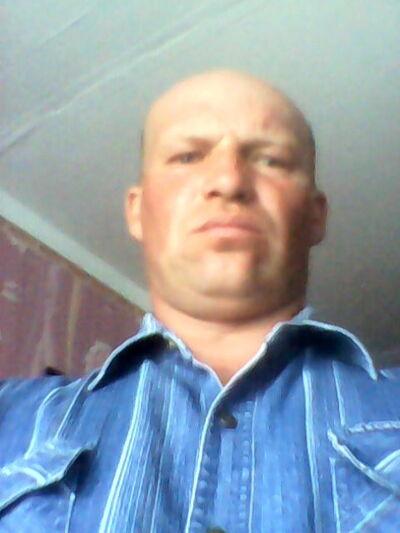Фото мужчины Эдуард, Великий Новгород, Россия, 43