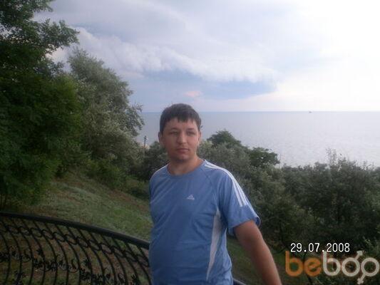 Фото мужчины dima, Хмельницкий, Украина, 32