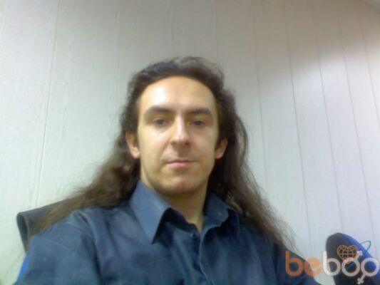Фото мужчины Gelgamesh, Люберцы, Россия, 34