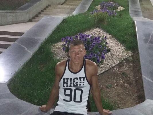 Фото мужчины oleg, Нижний Тагил, Россия, 36