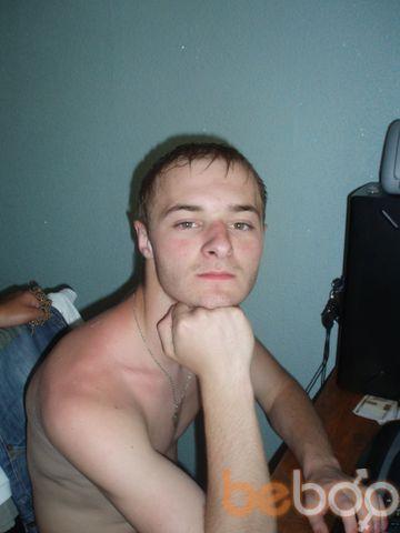 Фото мужчины SWAT, Минск, Беларусь, 30