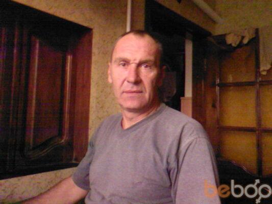 Фото мужчины вкусный, Донецк, Украина, 57