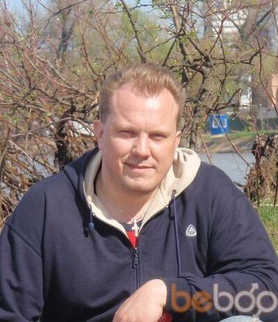 Фото мужчины ddd_dimon, Киев, Украина, 40