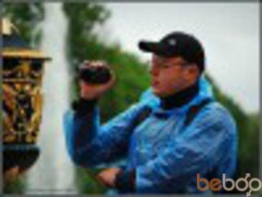 Фото мужчины boris, Луганск, Украина, 46