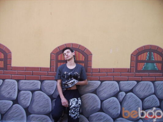 Фото мужчины AmiR, Кишинев, Молдова, 28