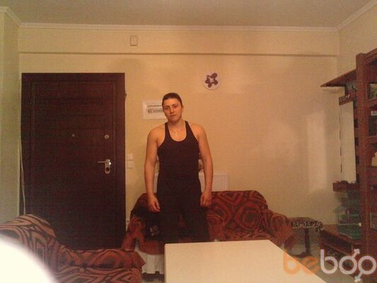 Фото мужчины 258852, Thessaloniki, Греция, 26