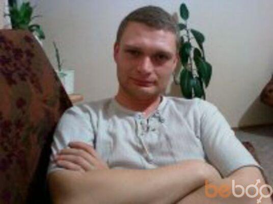 Фото мужчины artemartem, Екатеринбург, Россия, 37