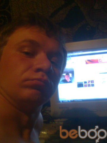 Фото мужчины Игорь, Алматы, Казахстан, 28