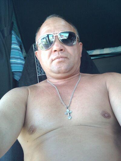 Фото мужчины Олег, Новосибирск, Россия, 49