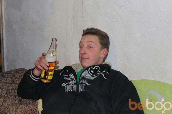 Фото мужчины kostik, Алматы, Казахстан, 27