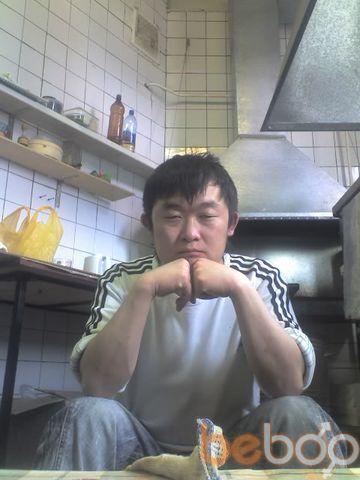 Фото мужчины serjo, Ташкент, Узбекистан, 31