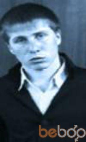 Фото мужчины serega, Екатеринбург, Россия, 27