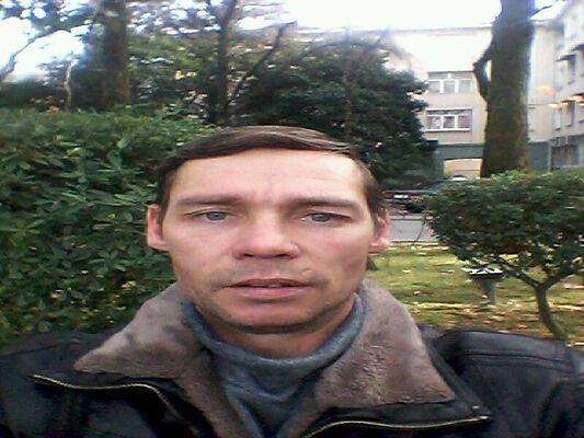 Фото мужчины Gennadyi, Краснодар, Россия, 46