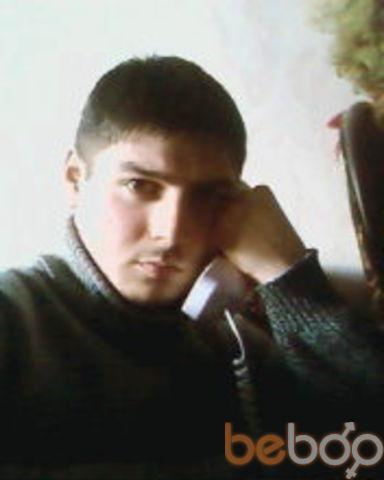 Фото мужчины Romantik, Баку, Азербайджан, 36