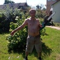 Фото мужчины Макс, Москва, Россия, 31