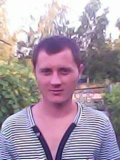 Фото мужчины Витаха, Гуляйполе, Украина, 28