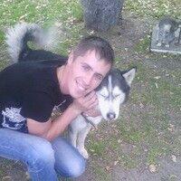 Фото мужчины Дмитрий, Владимир, Россия, 32