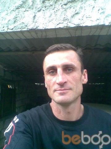Фото мужчины freddi8888, Кишинев, Молдова, 43