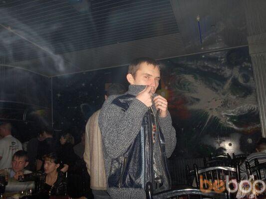 Фото мужчины Denimtornado, Байконур, Казахстан, 33