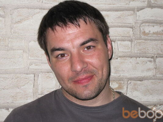 Фото мужчины Sierioga1, Гродно, Беларусь, 37