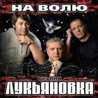 Фото мужчины Vadim, Мелитополь, Украина, 29