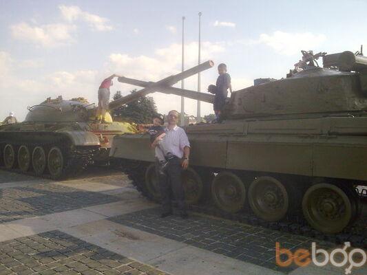 Фото мужчины Kamal, Баку, Азербайджан, 38