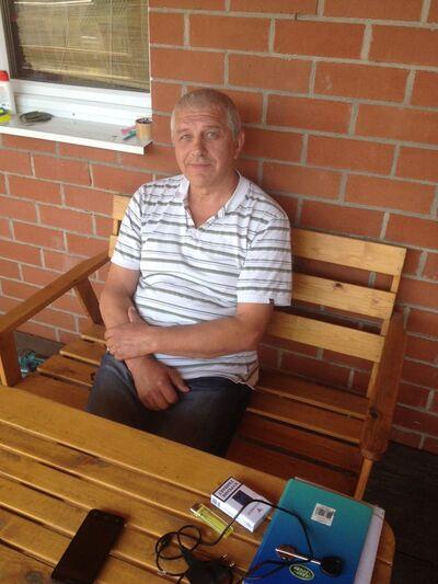 Фото мужчины Марат, Екатеринбург, Россия, 52