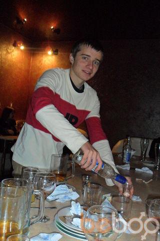 Фото мужчины Дима, Гродно, Беларусь, 24