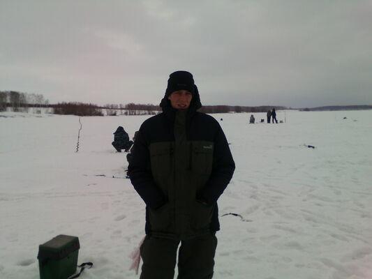 Фото мужчины Иван, Барнаул, Россия, 31