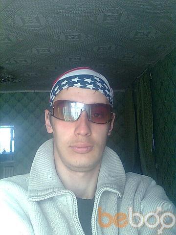 Фото мужчины kirill tank, Караганда, Казахстан, 26