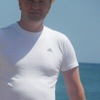 Фото мужчины Александр, Пермь, Россия, 36