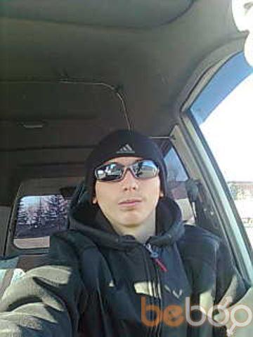 Фото мужчины evgen, Омск, Россия, 26