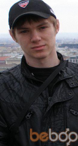Фото мужчины Александр, Одесса, Украина, 27