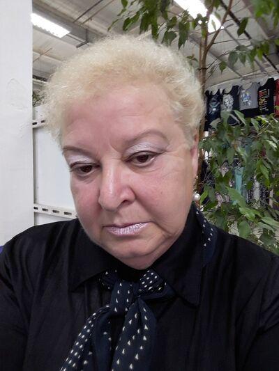 Фото девушки ИРИНА, Иркутск, Россия, 67