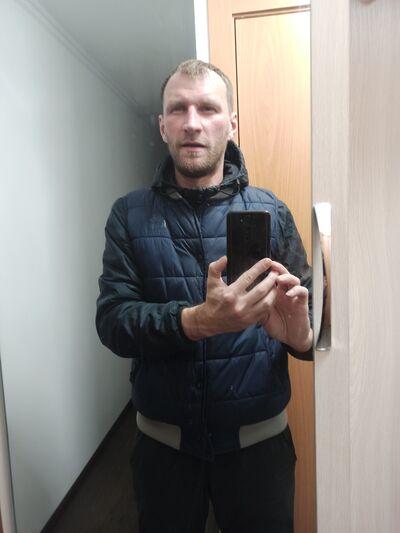 Знакомства Красноярск, фото мужчины Александр, 38 лет, познакомится для флирта, любви и романтики, cерьезных отношений