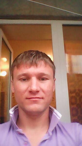 Фото мужчины николай, Воронеж, Россия, 27