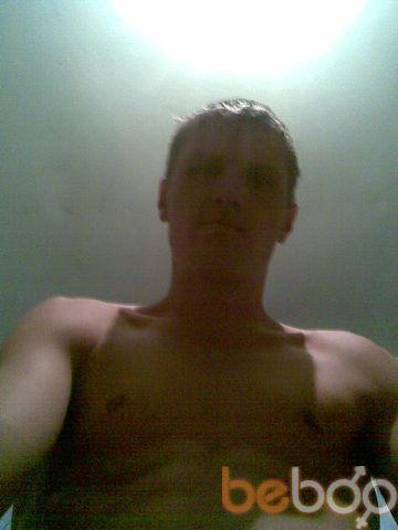 Фото мужчины Serju, Бельцы, Молдова, 27