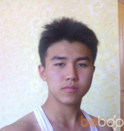Фото мужчины Portman_md, Алматы, Казахстан, 27
