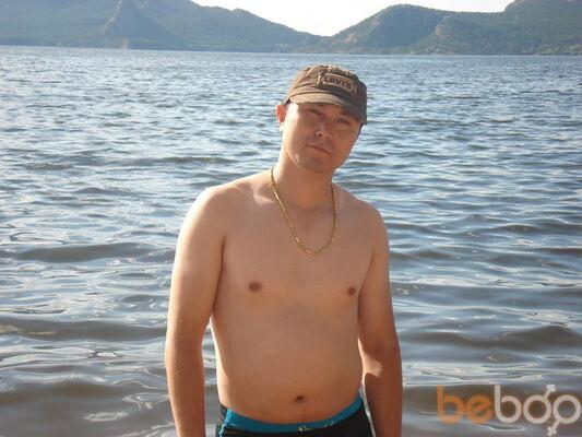Фото мужчины nirvana, Алматы, Казахстан, 39
