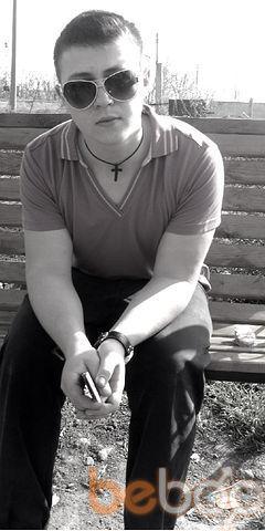 Фото мужчины Rams, Рышканы, Молдова, 25