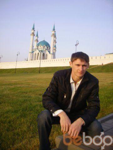 Фото мужчины rushanДайVIP, Казань, Россия, 30