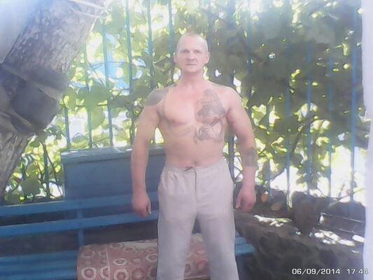 Фото мужчины Олег, Киев, Украина, 49