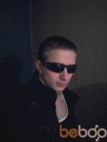 Фото мужчины Вацик, Витебск, Беларусь, 25